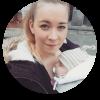 Lena Wallin Recension Vårdnadstvist